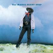 Giant Step