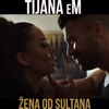 Zena Od Sultana - Single