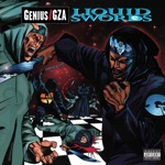 GZA - 4th Chamber (feat. RZA, Ghostface Killah & Killah Priest)