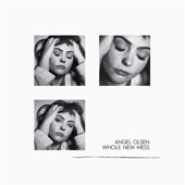 Angel Olsen - Chance (Forever Love)