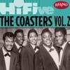 The Coasters - Along Came Jones