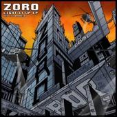 Zoro - Siren Tune