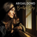 Abigail Dowd - Diamond
