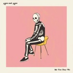 Ages and Ages - Unsung Songs