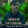 Thomas Sanders - Friends on the Other Side (Disney Villain Mash-Up)  artwork