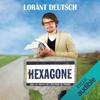 LorГnt Deutsch - Hexagone : Sur les routes de l'Histoire de France illustration