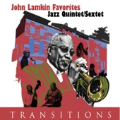 The John Lamkin Favorites Jazz Quintet/Sextet - V.M.W.