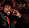 Marvin Sapp - Never Would Have Made It artwork
