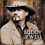 Buddy Jewell - Today I Started Loving You Again