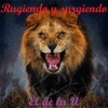 Terrenal by El de la U iTunes Track 1