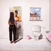 Tiana Major9 - At Sixes And Sevens  artwork