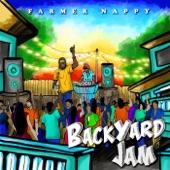 Farmer Nappy - Backyard Jam