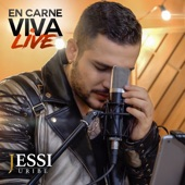Jessi Uribe - No Te Hago Falta
