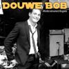 Douwe Bob - Multicoloured Angels kunstwerk