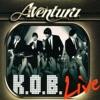 K O B Live