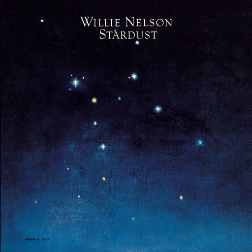 Art for Blue Skies by Willie Nelson
