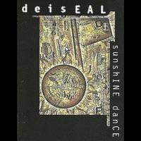 Sunshine Dance by Deiseal on Apple Music