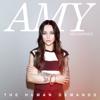 Statues - Amy Macdonald mp3