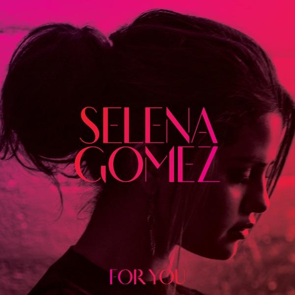 Selena Gomez  -  The Heart Wants What It Wants diffusé sur Digital 2 Radio
