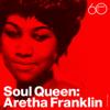 Aretha Franklin - I Say a Little Prayer illustration