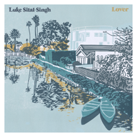 Lover - Single