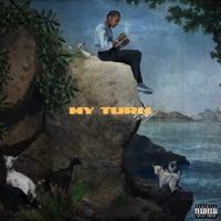 My Turn Album Reviews