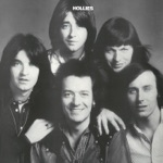 The Hollies - The Air That I Breathe (2008 Remastered Version)