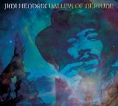 Jimi Hendrix - Mr. Bad Luck