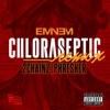 Chloraseptic Remix feat 2 Chainz PHRESHER Single