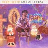 Michael Cormier - Degradation