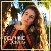 Delphine - Precious