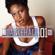 Various Artists - Dancehall 101, Vol. 4