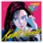 Download lagu Night Tempo , 工藤静香 - Arashi no Sugao (Night Tempo Showa Groove Mix).mp3