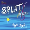 Festival Zabavne Glazbe - Split 2020.
