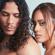 Amel Bent & HATIK 1,2,3 free listening