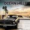 Ocean Hills - Santa Monica Grafik