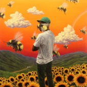 Tyler, The Creator - I Ain't Got Time!