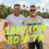 Carlos Vives & Ricky Martin - Canción Bonita portada