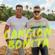 Carlos Vives & Ricky Martin Canción Bonita free listening