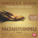 George R.R. Martin - Valtaistuinpeli - osa 3