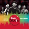 Coke Studio India Season 2: Episode 1
