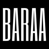 Menjaga Nyala Baraa - Baraa