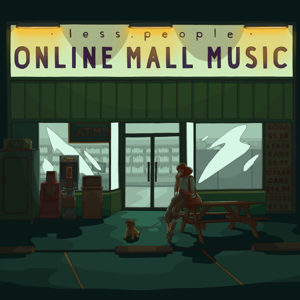 less.people - Online Mall Music