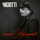 Nonno Hollywood