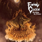 Fatal Curse - Chains of Eternity