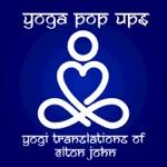 Yogi Translations of Elton John