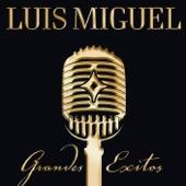 Luis Miguel - Tengo Todo Excepto A Ti
