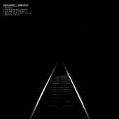 Mind Heist - EP