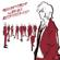 We Only Live For Tomorrow (feat. Hiroji Miyamoto) - Tokyo Ska Paradise Orchestra