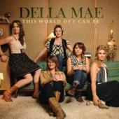 Della Mae - Empire